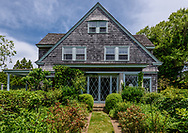 Grey Gardens, 3 West End Rd, East Hampton, NY,  Historic Home, Parrish Art Museum Landscape Pleasure 2017 garden tour