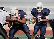 TX HS Football, Roosevelt vs. Wagner, 10 Nov 07, Comalander Stadium, San Antonio, TX