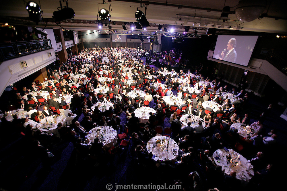 the 2011 MITs Award. Held at the Grosvenor Hotel London in aid of Nordoff Robbins and the BRIT School. Monday, Nov.7, 2011