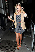 13.JUNE.2011. LONDON<br /> <br /> MOLLIE KING LEAVING KINGS COLLEGE ON THE STRAND AFTER ATTENDING A MUSIC LABEL PARTY.<br /> <br /> BYLINE: EDBIMAGEARCHIVE.COM<br /> <br /> *THIS IMAGE IS STRICTLY FOR UK NEWSPAPERS AND MAGAZINES ONLY*<br /> *FOR WORLD WIDE SALES AND WEB USE PLEASE CONTACT EDBIMAGEARCHIVE - 0208 954 5968*