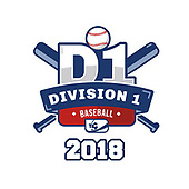 Division 1 - Day 4 2018 - Game 7