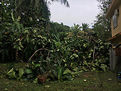 Huracan Maria