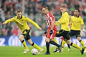 20110226 Bayern Muenchen v Borussia Dortmund