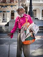 Havana 2020