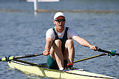 D1x Henley Masters 2015