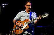 Honky Tonk in Stowe 07/27/11