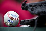 Arkansas Razorback Baseball vs South Dakota State