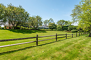 16 Old Barn Lane, Sagaponack, NY