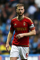 Matthew Mills, Nottingham Forest