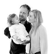 Family Hogan