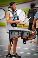 072413 Band Camp Day 3