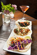 Alive-Kitchen-Tacos
