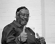 Horace Andy