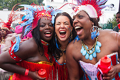 2014-08-25 Notting Hill Carnival