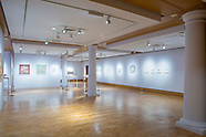 CAC Galleries