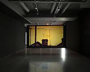 Films - Anisotropy, Philippe Decrauzat