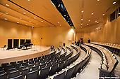 110921 OAQ : Prix d'excellence en Architecture à  l'ENAP