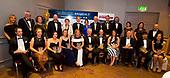 New Ross Chamber Awards Night