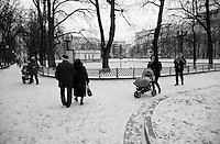 Winter Park Life