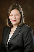 May 9, 2014; San Antonio, TX, USA; Business Headshot photography at the Texas Legacy Wealth Management.