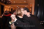 Event : Sandra Chapnik Retirement <br /> <br /> Trump Hotel
