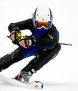 Sport_winter