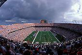 Dolphins Stadium - Miami