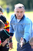 Aylesbury RFC Juniors Festival. 17-04-2005. Action Images