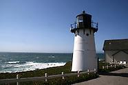 Pacific Coast Highway Gallery