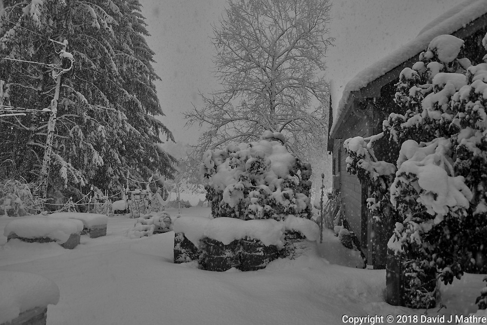 Late Winter Nor'easter. Image taken with a Leica CL camera and 18 mm f/2.8 lens (ISO 100, 18 mm, f/3.2, 1/160 sec).