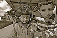 Rural Education-Turkey