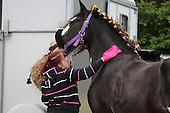 General Horsey Pictures