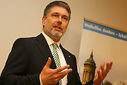 ML-Christopher Probst als OB Kandidat