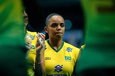 20090821 JAP: WGP Finals Brazilie - Duitsland, Tokyo