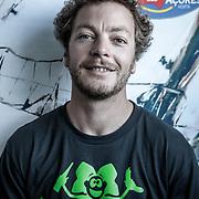 Nicolas Boidevezi / Proto 719