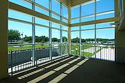Saint Petersburg College, Tarpon Springs Campus