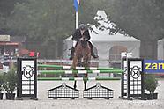 2017-09-Z-stallion-approval
