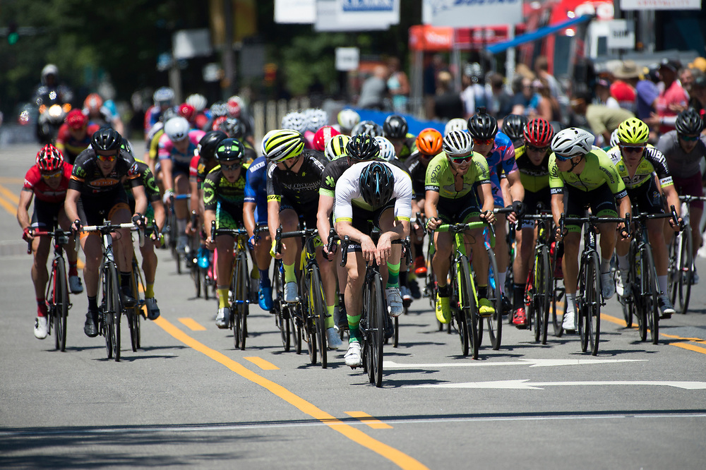 Armed Forces Cycling Classic Crystal Cup