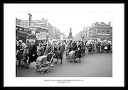 Old historical images from Ireland are a good idea to give someone as an anniversary gift. Irish Photo Archive has millions of old Irish Photos for you to look at.