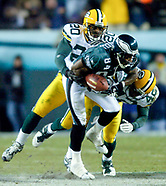 01-11-03 at Eagles