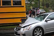 opd-school bus wreck 041113