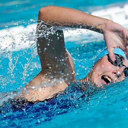 """20190714: SLO, Swimming - 43 Mednarodni plavalni miting """"Telekom 2019"""" day 2"""