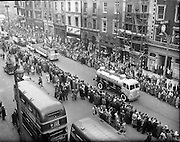 17/03/1960<br />