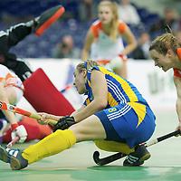 06 Netherland v Ukraine women