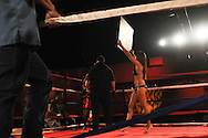 Images from the MMA RFC-Real Fighting Championships 13 on  July 11, 2008 at the A La Carte Pavilion in Tampa, FL. .Photos by Ryan K. Morris Photography