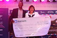 Sanlam Cancer Challenge Finals Prize Giving & Gala Dinner
