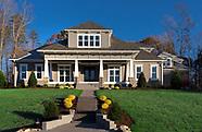 R-K Custom Home