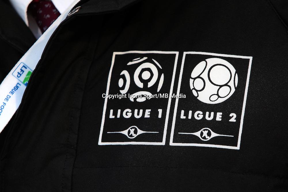 Illustration ligue 1 ligue 2 - 18.04.2015 - Metz / Lens - 33eme journee de Ligue 1<br />Photo : Fred Marvaux / Icon Sport