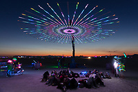 Paraluna by: Christopher Schardt from: Oakland, CA year: 2018 My Burning Man 2018 Photos:<br /> https://Duncan.co/Burning-Man-2018<br /> <br /> My Burning Man 2017 Photos:<br /> https://Duncan.co/Burning-Man-2017<br /> <br /> My Burning Man 2016 Photos:<br /> https://Duncan.co/Burning-Man-2016<br /> <br /> My Burning Man 2015 Photos:<br /> https://Duncan.co/Burning-Man-2015<br /> <br /> My Burning Man 2014 Photos:<br /> https://Duncan.co/Burning-Man-2014<br /> <br /> My Burning Man 2013 Photos:<br /> https://Duncan.co/Burning-Man-2013<br /> <br /> My Burning Man 2012 Photos:<br /> https://Duncan.co/Burning-Man-2012
