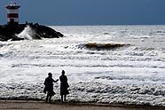 surfers overleden 5 schevenigen